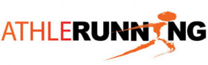 athle running