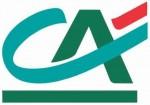 logo-credit-agricole-150x105
