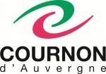 logo-ville-de-cournon-150x105